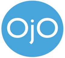 OjO Logo 23
